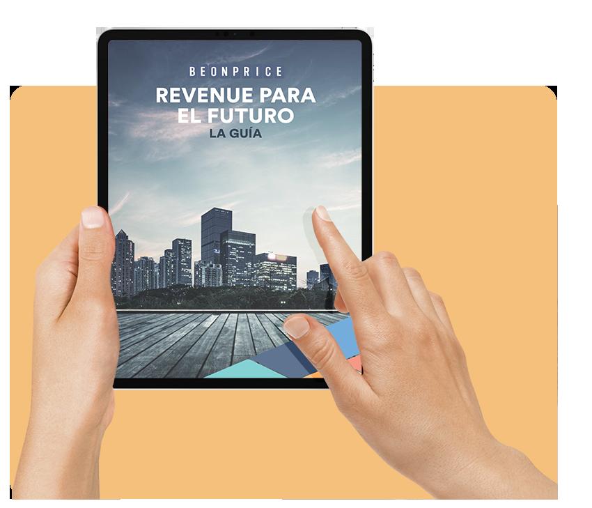 revenue-ESP