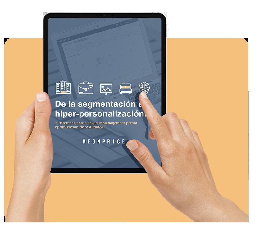 segmentacion-ESP